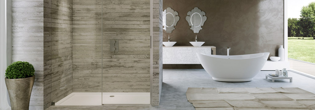 arredo bagno fermo - edil ceramica - Arredo Bagno Fermo